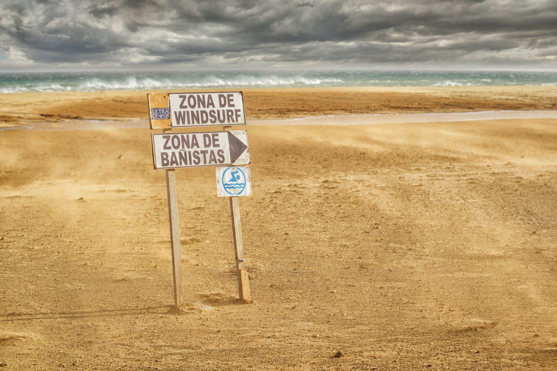 playa/vmoute