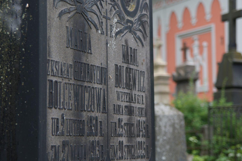 vmoute/cementerio
