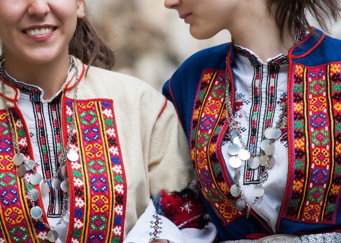 vmoute.bulgaria