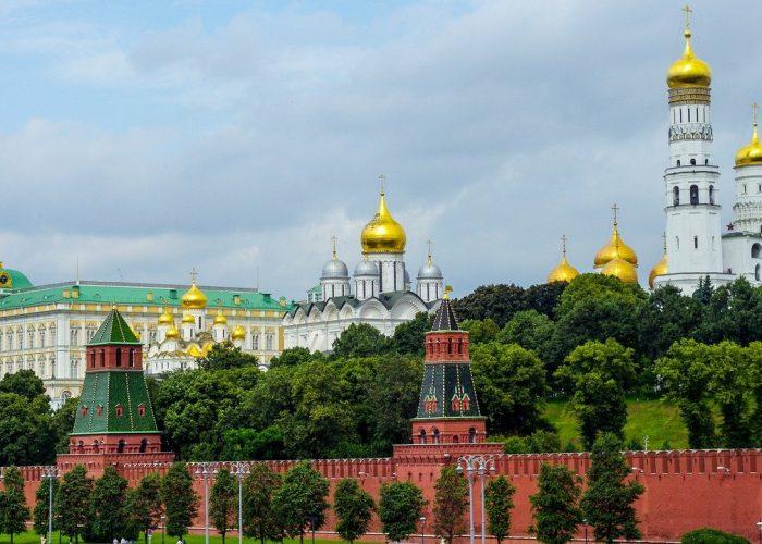 vmoue.kremlin